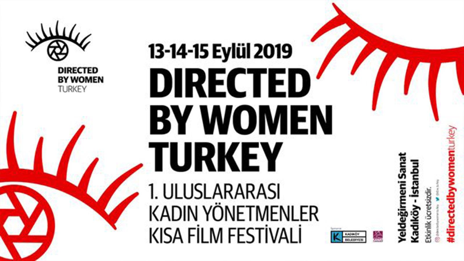 uluslararasi-kadin-yonetmenler-kisa-film-festivali-1418