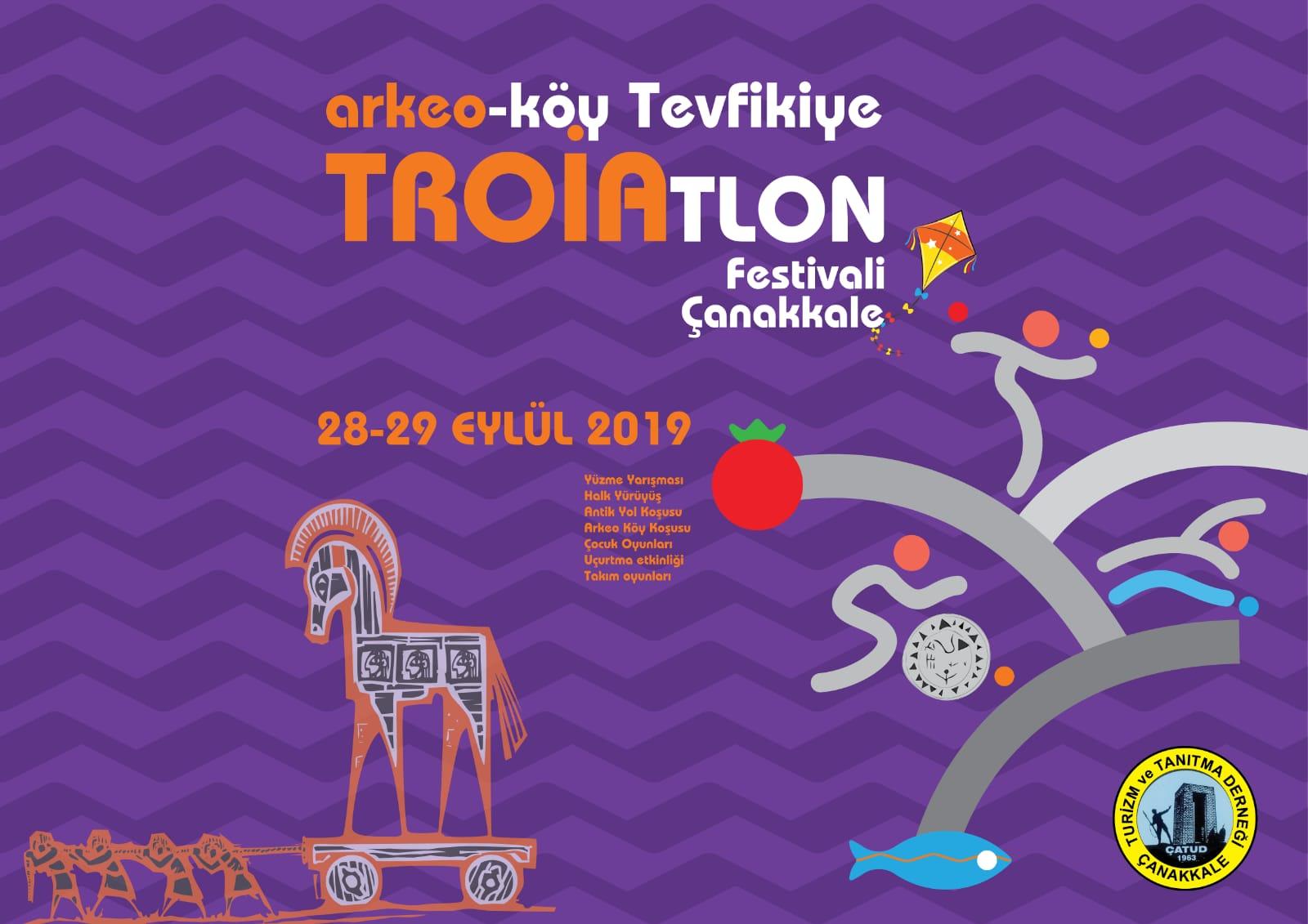 canakkale-troiatlon-festivali-1426