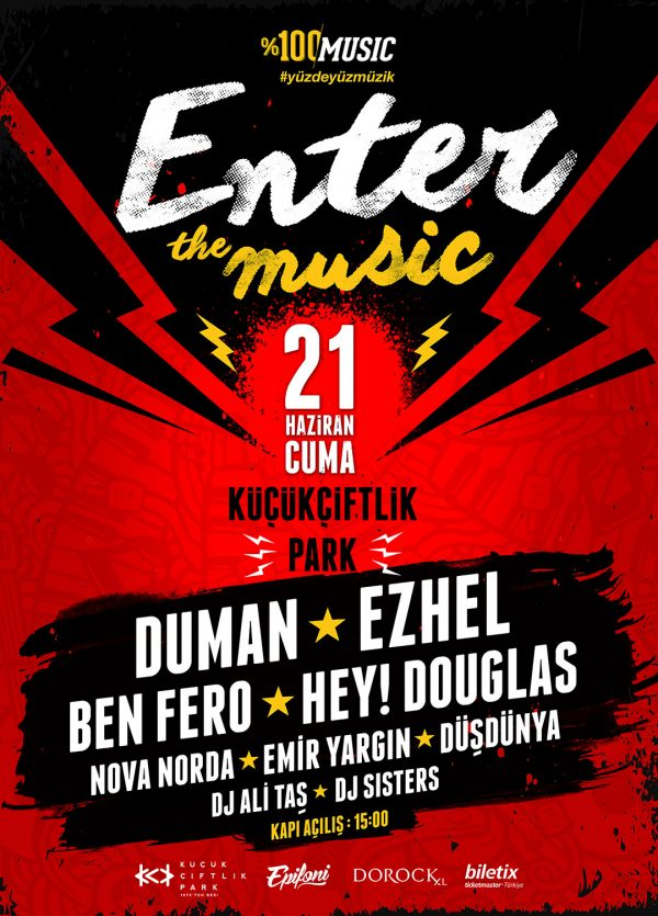 enter-the-music-1428