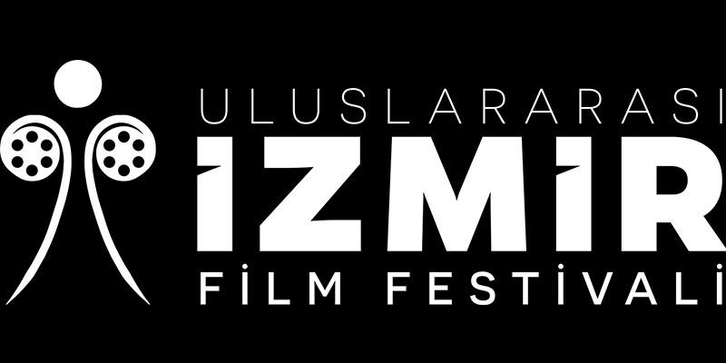 uluslararasi-izmir-film-festivali-1322