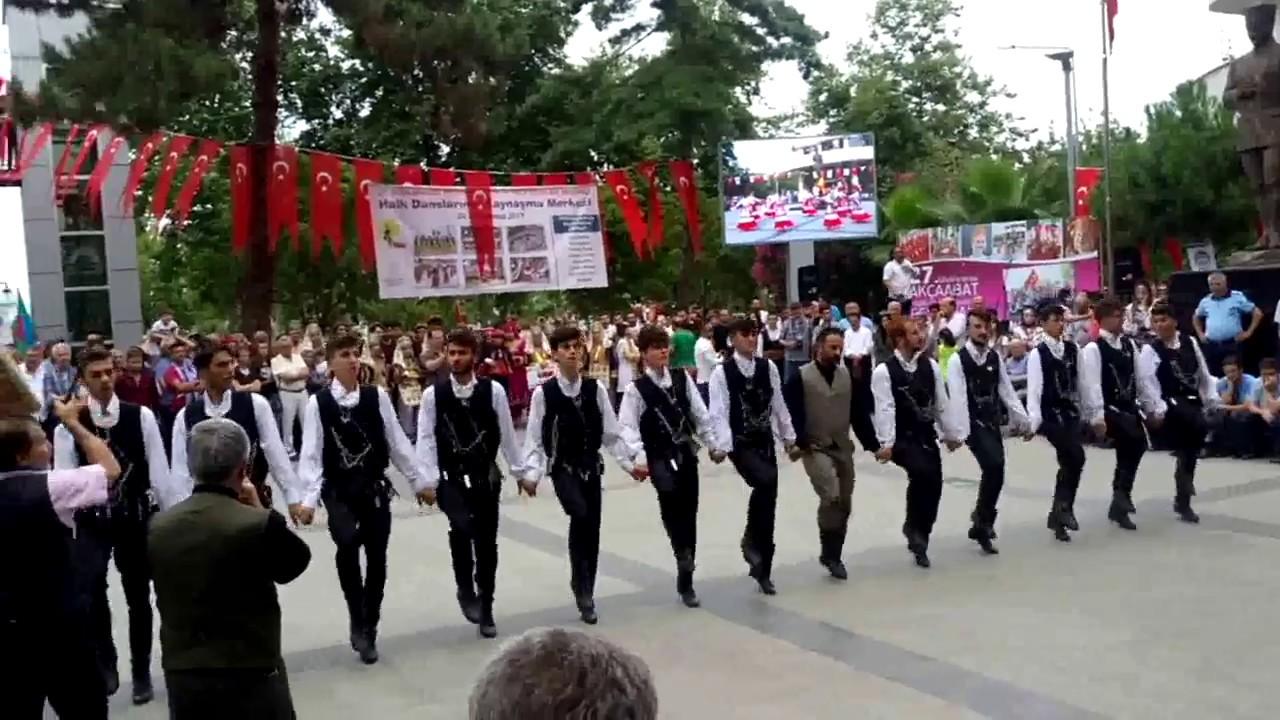 uluslararasi-akcaabat-muzik-ve-halk-oyunlari-festivali-542