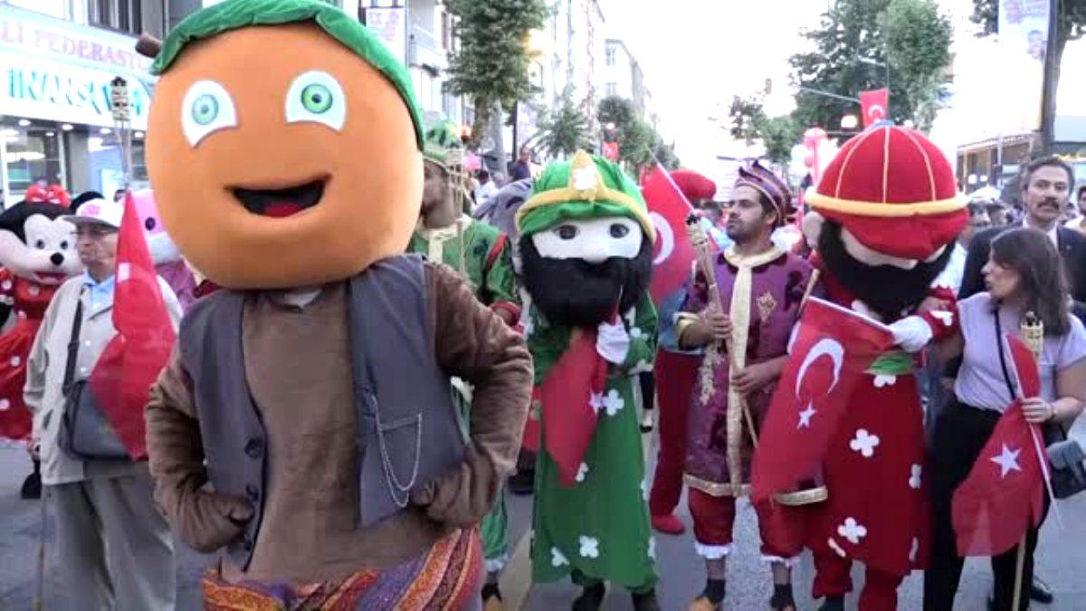 uluslararasi-malatya-kultur-sanat-etkinlikleri-ve-kayisi-festivali-1247