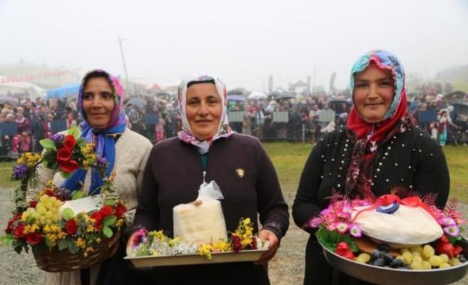geleneksel-cambasi-yaylasi-festivali-1220