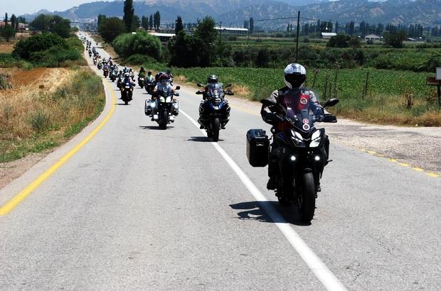 soma-motosiklet-festivali-486
