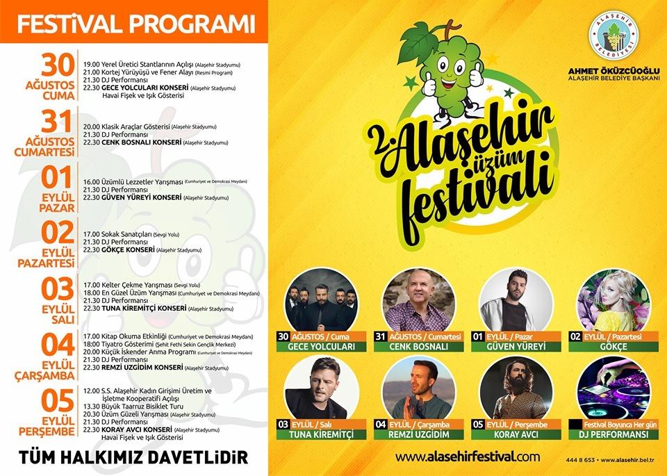 alasehir-uzum-festivali-1280