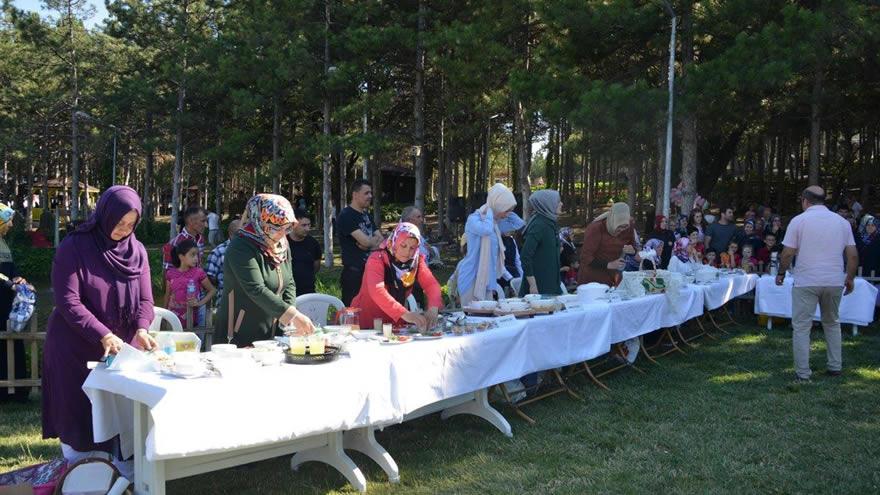 geleneksel-gediz-tarhana-festivali-1294