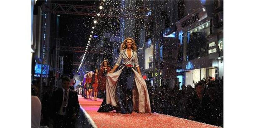 laleli-fashion-shopping-festival-1327