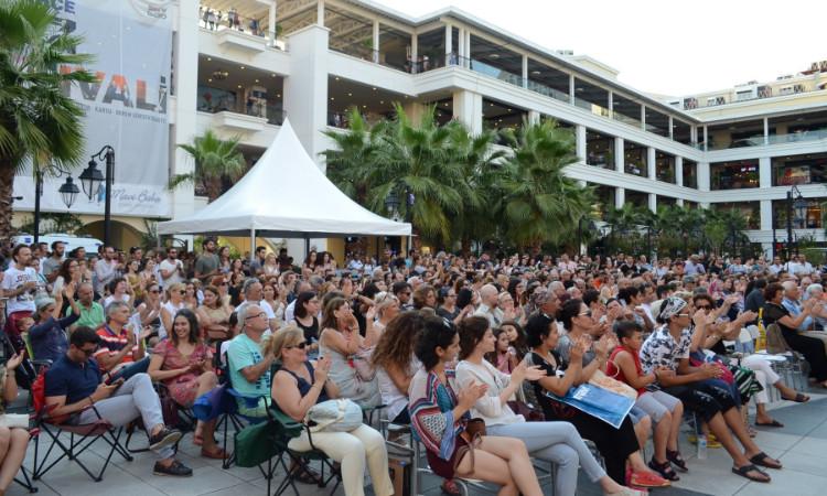 mavibahce-jazz-festivali-1310