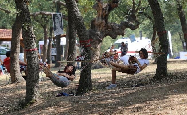 bursa-hamak-festivali-139