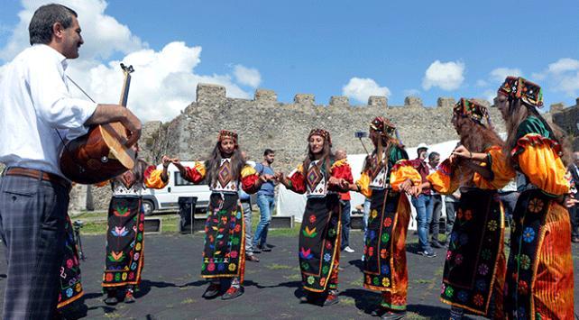 ardahan-ulusal-kultur-ve-bal-festivali-64