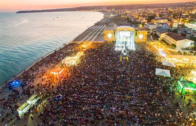 hiphop-on-the-beach-festival-1233