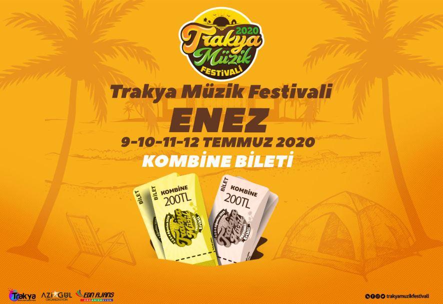trakya-muzik-festivali-enez-1283