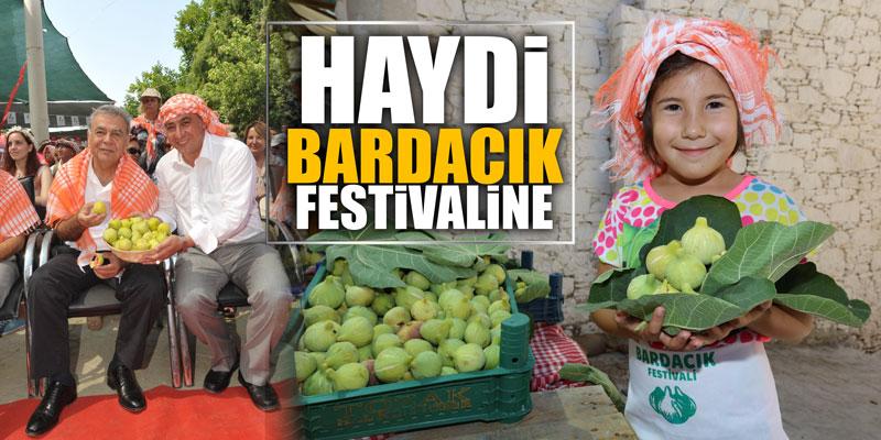 bardacik-incir-festivali-883