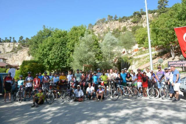 cameli-uluslararasi-bisiklet-festivali-670