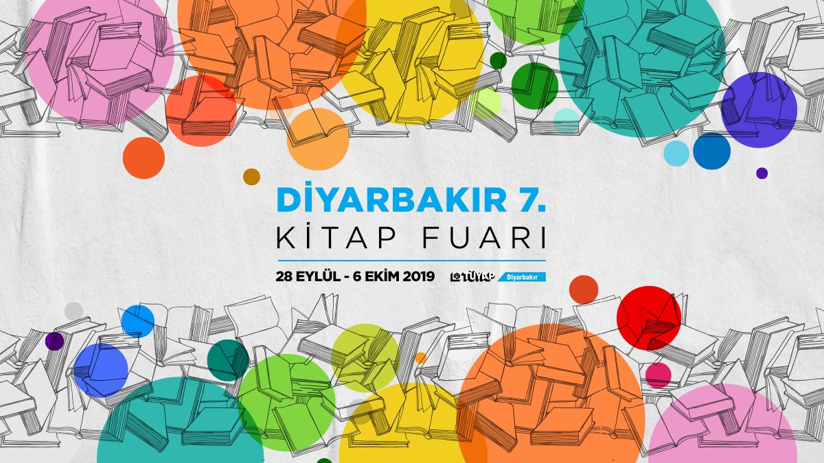 diyarbakir-kitap-fuari-1514