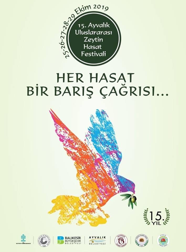 ayvalik-uluslararasi-zeytin-hasat-festivali-1521