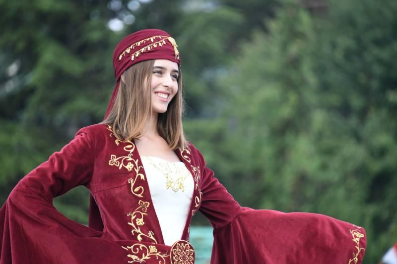 geleneksel-camliyayla-igne-oyasi-festivali-1349