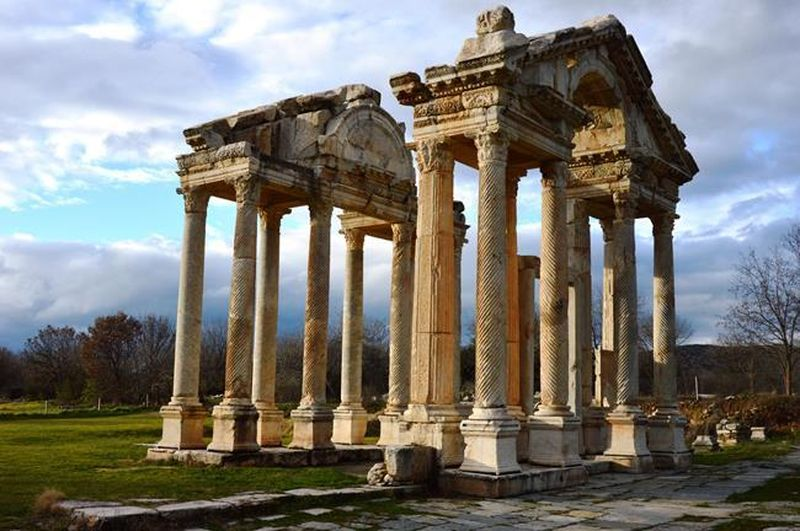geleneksel-afrodisias-kultur-sanat-ve-turizm-festivali-1408