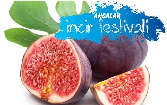akcalar-incir-festivali-22