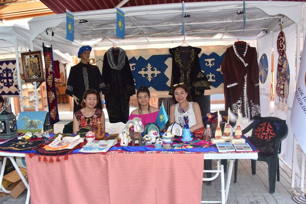 uluslararasi-nallihan-ipek-igne-oyalari-kultur-ve-sanat-festivali-595