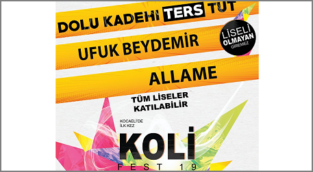 koli-fest-1534