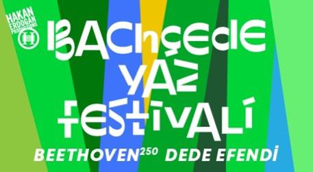 bachcede-yaz-festivali-78