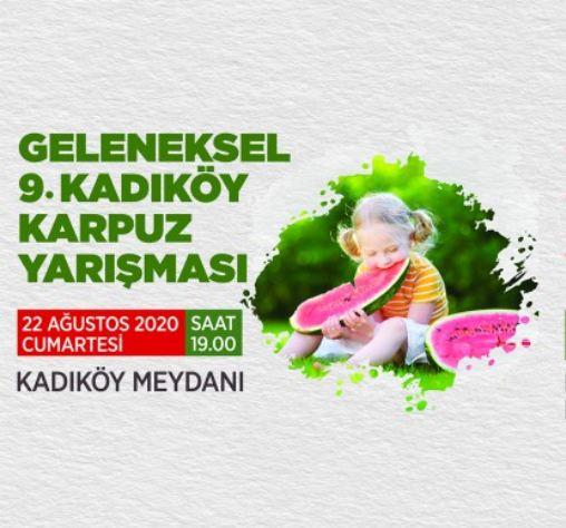 kadikoy-karpuz-festivali-1213