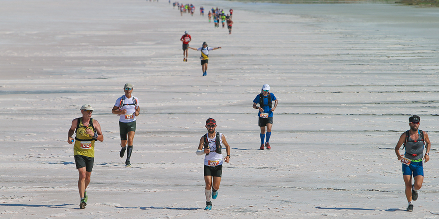 runfire-salt-lake-ultra-trail-231