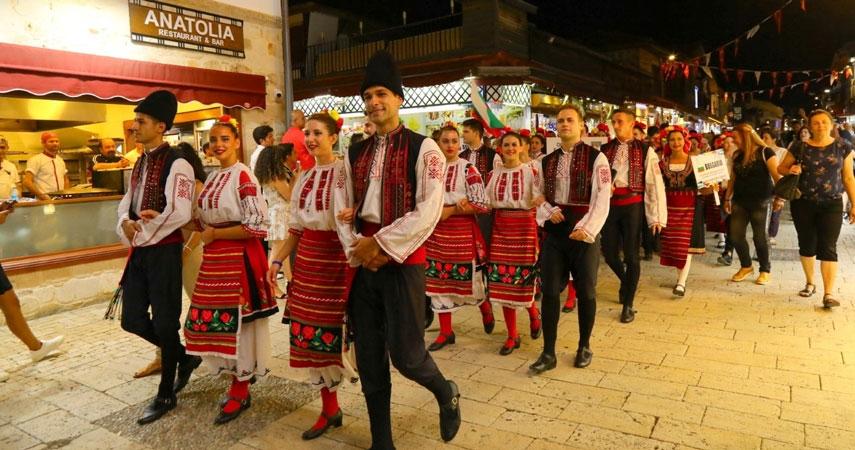 uluslararasi-manavgat-halk-danslari-festivali-1551