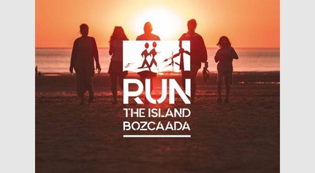 run-the-island-bozcaada-1559