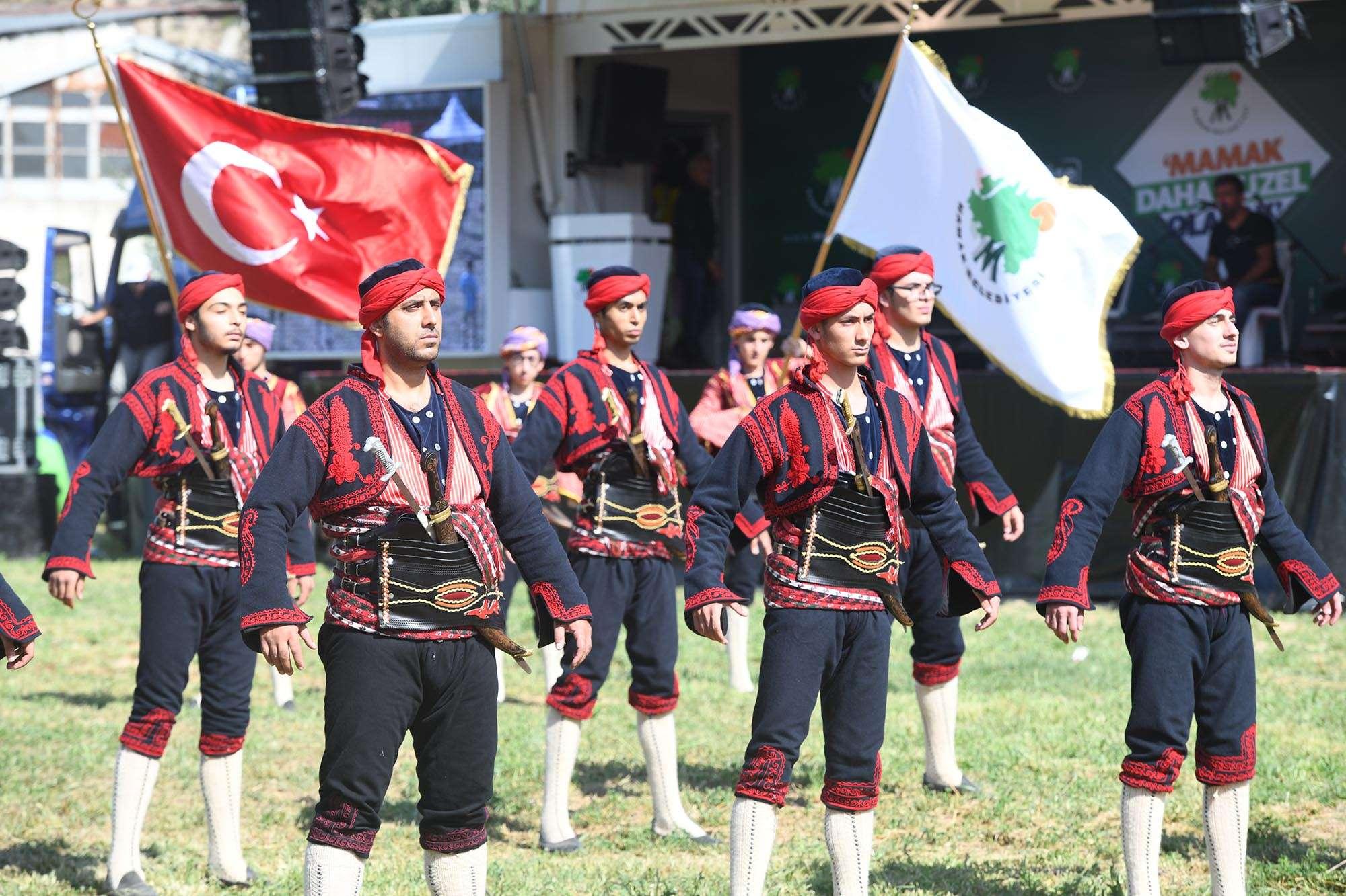 hasat-festivali-1576