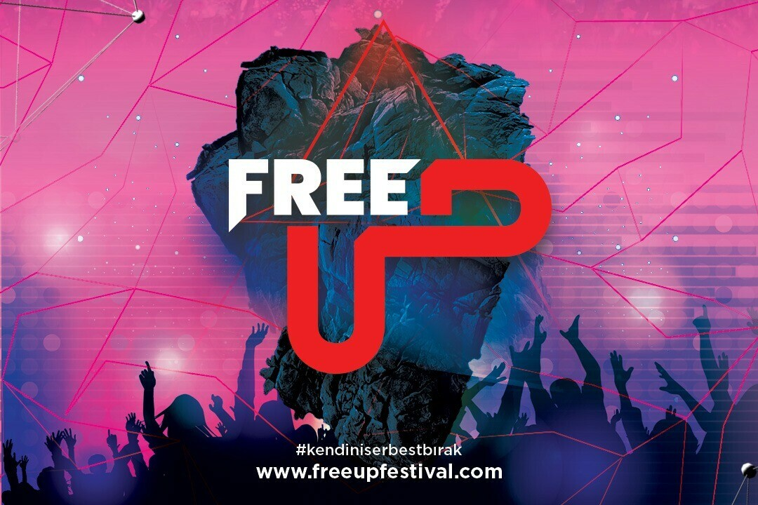 free-up-music-festival-1386
