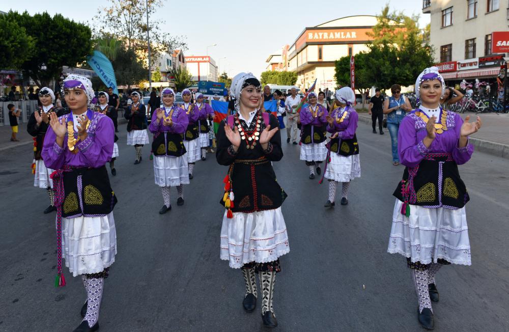 uluslararasi-kepez-folklor-festivali-1572