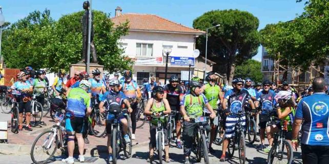 burhaniye-bisiklet-festivali-135