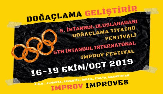 istanbul-uluslararasi-dogaclama-tiyatro-festivali-1598