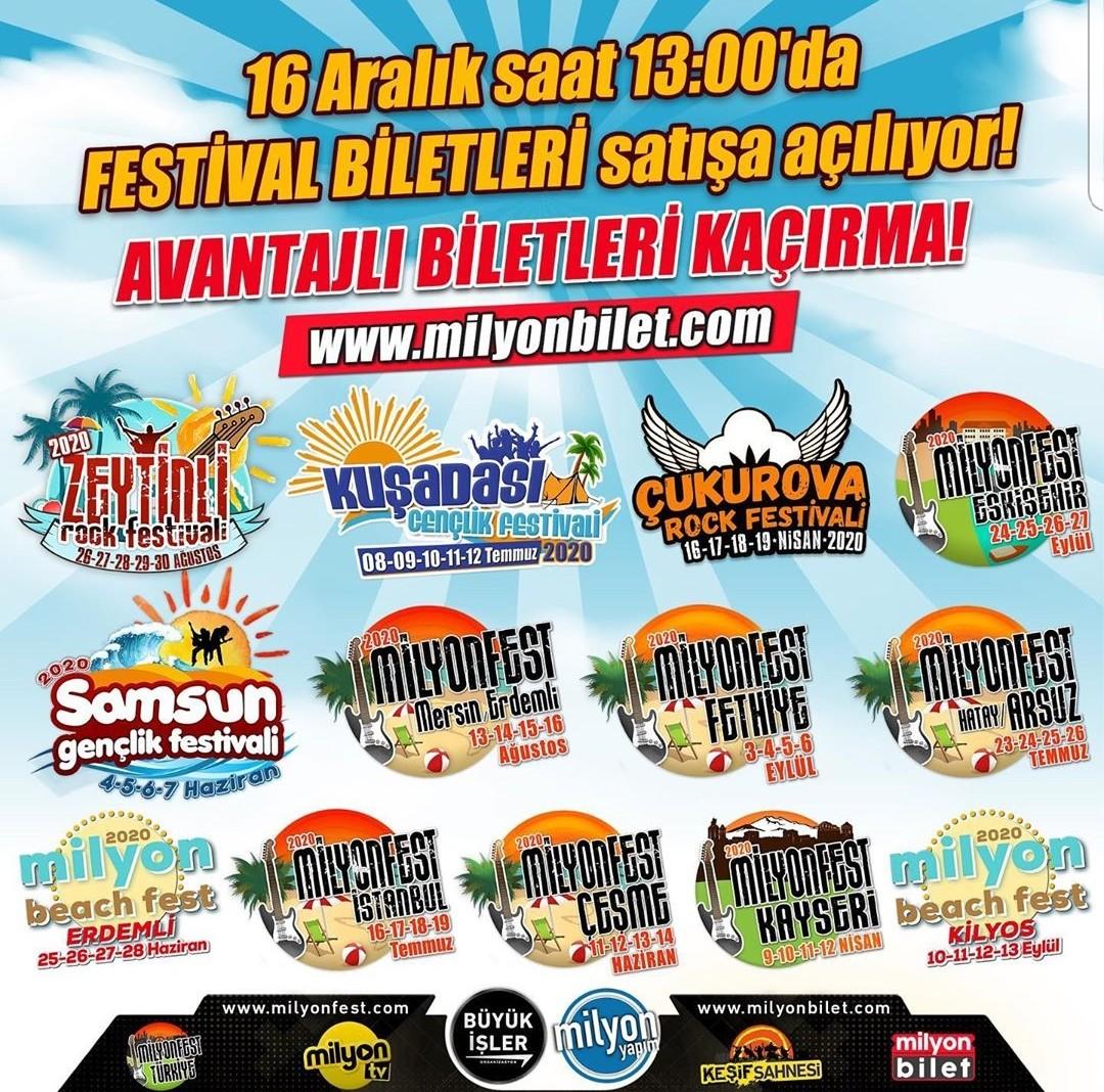 milyon-beach-fest-erdemli-1450