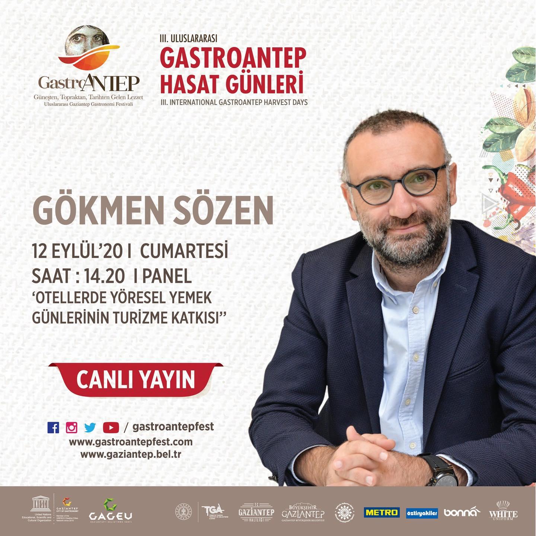gaziantep-uluslararasi-gastronomi-festivali-1302