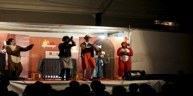 uluslararasi-maltepe-tiyatro-festivali-1470