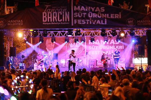 manyas-sut-urunleri-festivali-1563