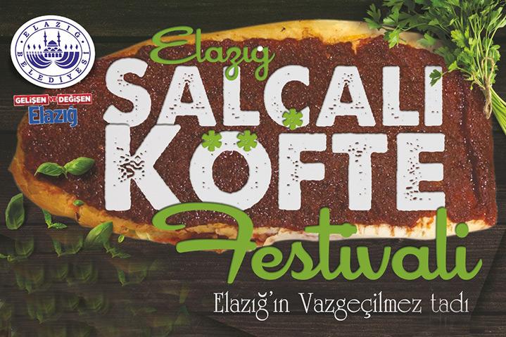 salcali-kofte-festivali-1564