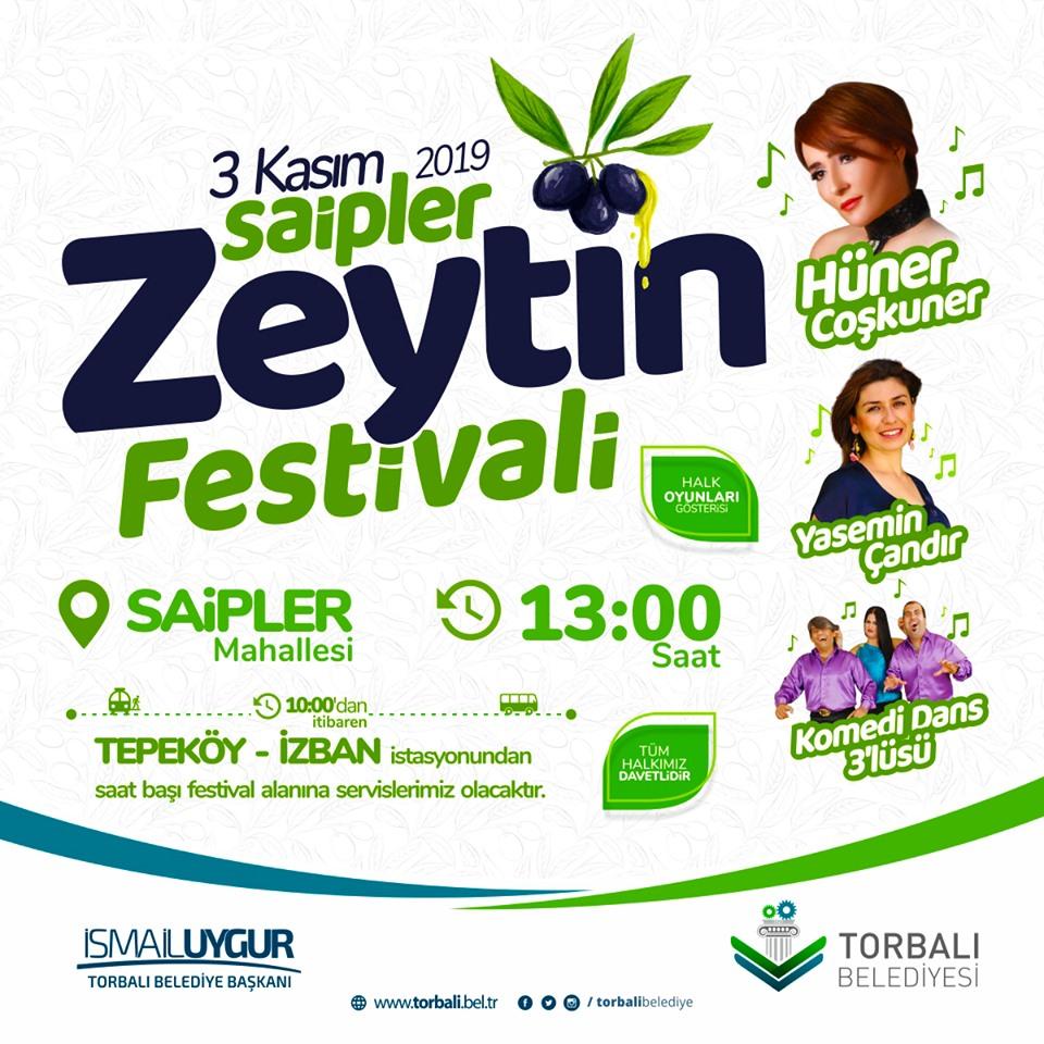 saipler-zeytin-festivali-1626