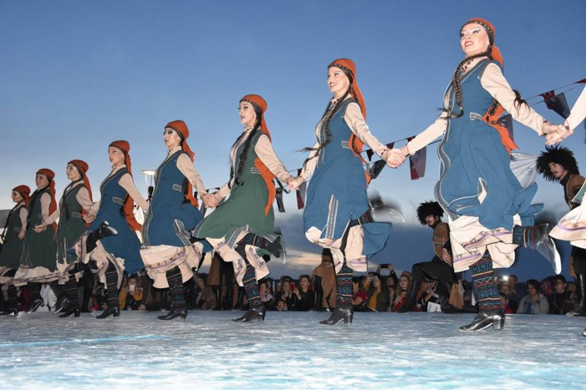 uluslararasi-troya-halk-danslari-festivali-1630
