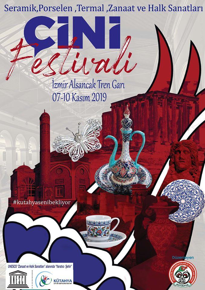 izmir-cini-festivali-1636