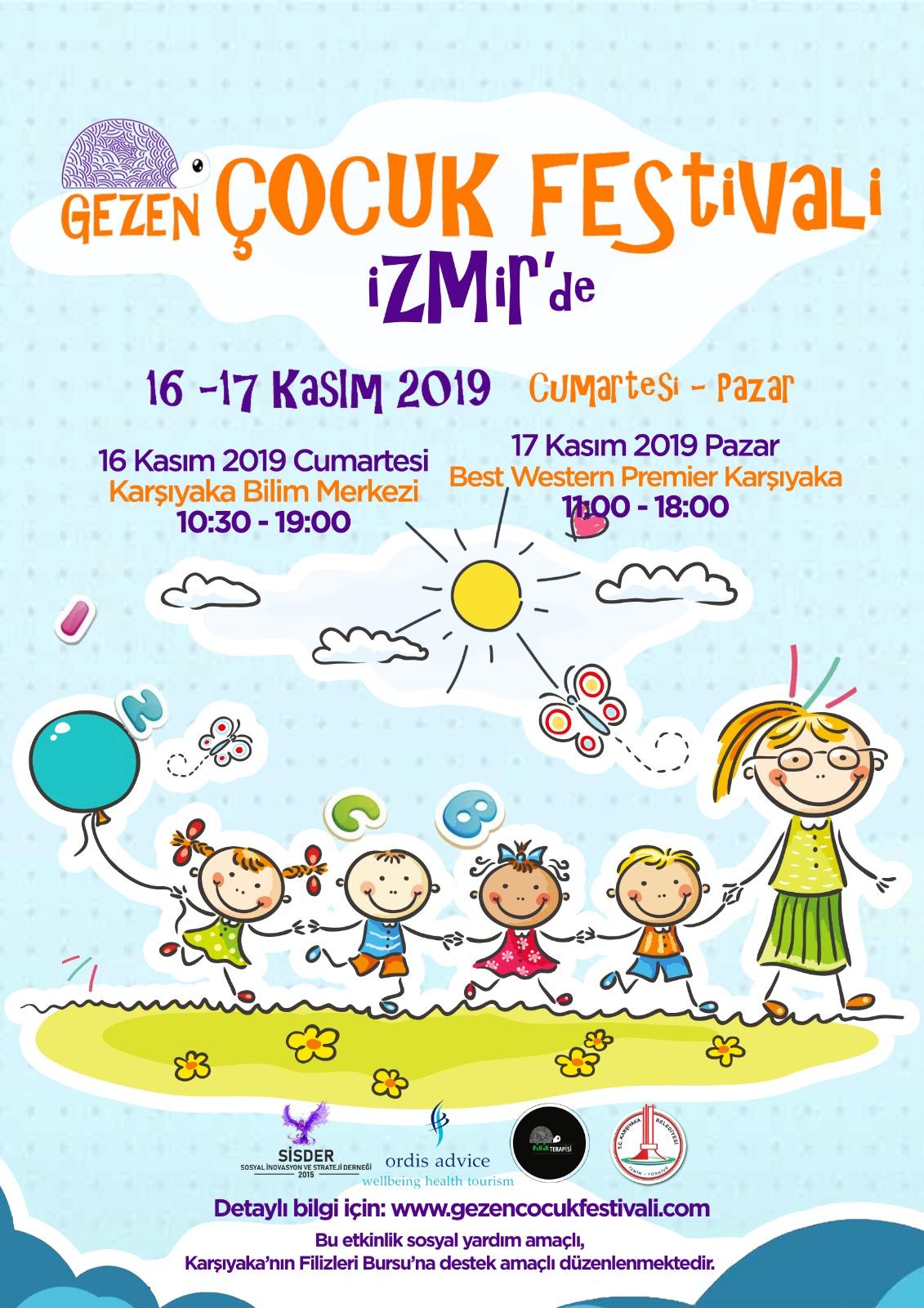 gezen-cocuk-festivali-1646