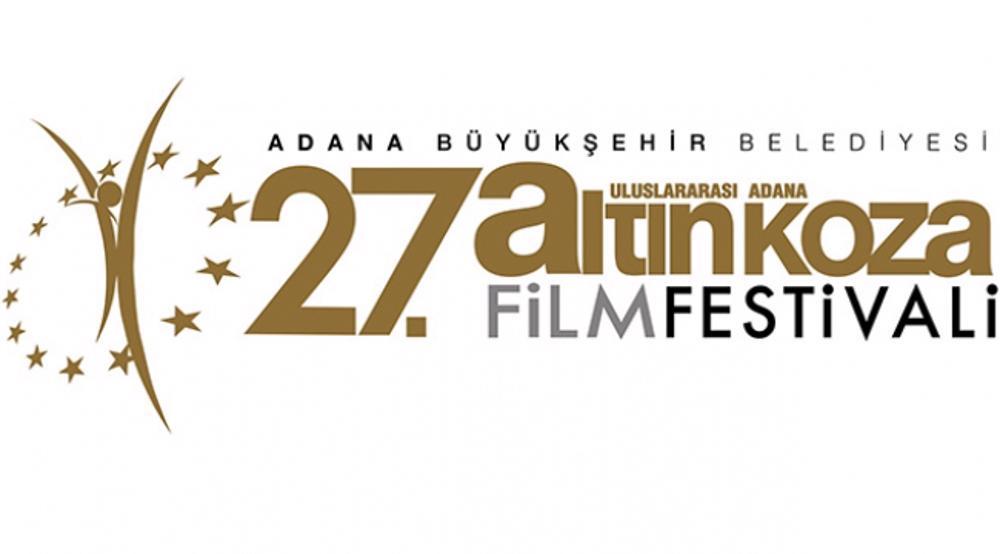uluslararasi-adana-altin-koza-film-festivali-538