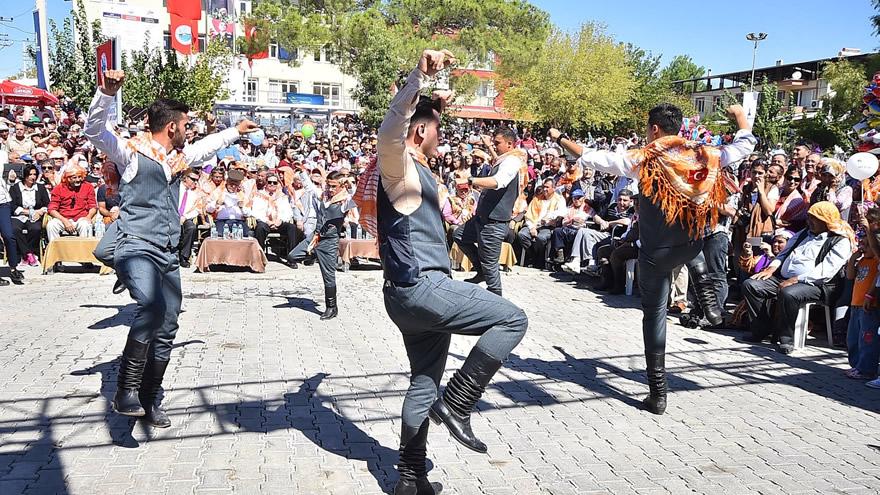 menderes-belediyesi-yoruk-soleni-1526