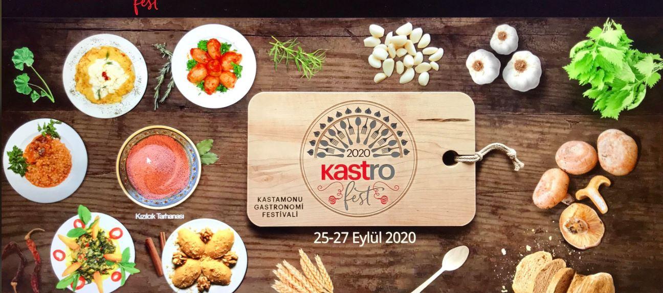 kastamonu-gastronomi-festivali-1356