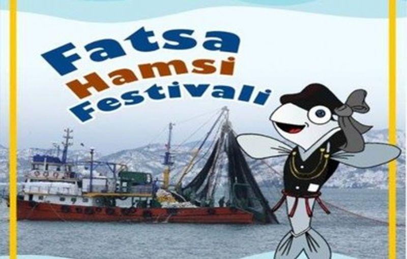 fatsa-hamsi-festivali-1655