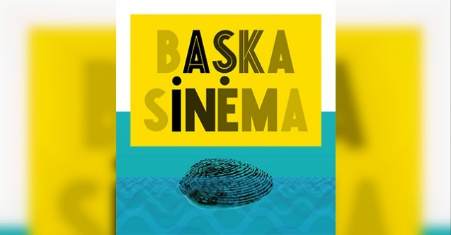 baska-sinema-ayvalik-film-festivali-1424