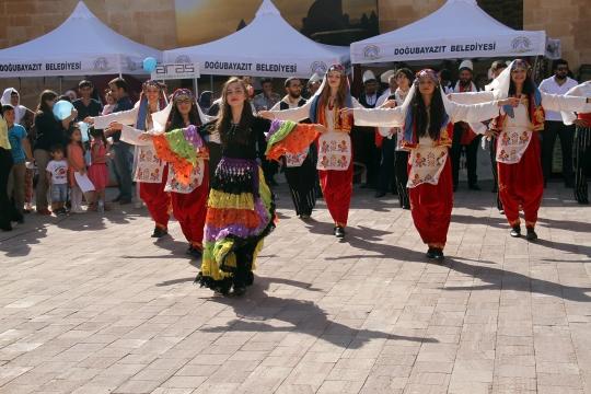ahmed-i-hani-kultur-sanat-ve-turizm-festivali-180